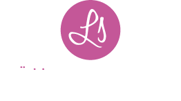 Laëtitia Szwed Events